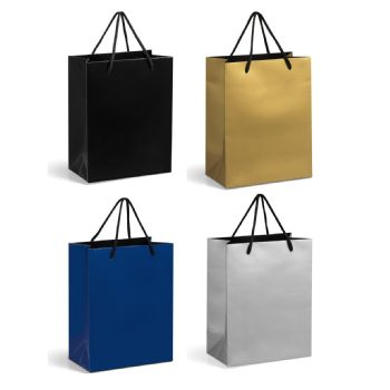 Gifts Bags